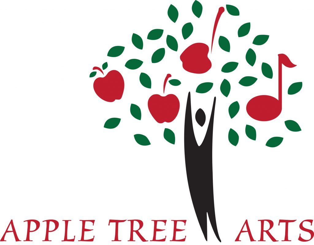 Apple Tree Arts
