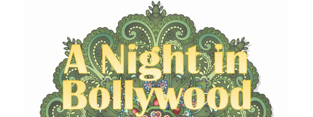 A Night in Bollywood