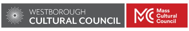 Westborough Cultural Council